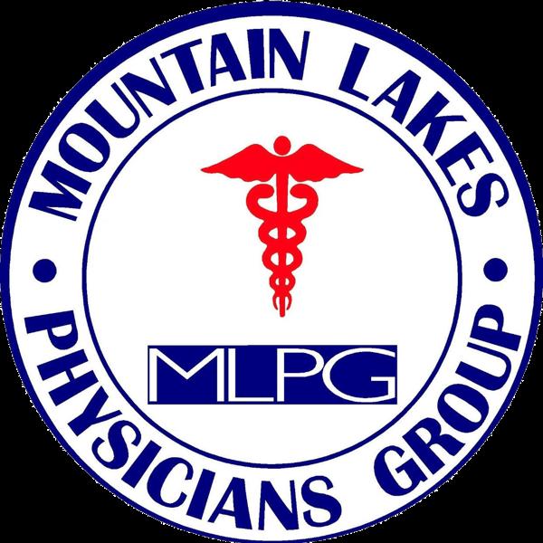 Mountain Lakes Physicians Group