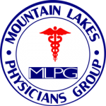 mountain lakes physicians group loco