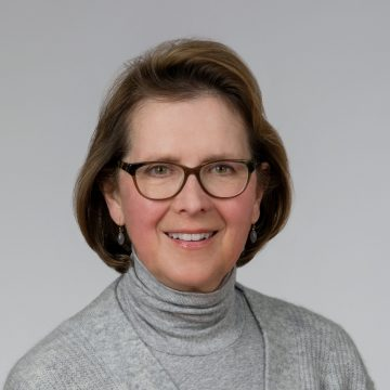 dr julie farrow of mountain lakes physicians group